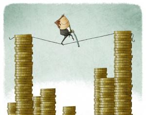 gestão do risco corporativo