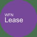 WFN Lease-1