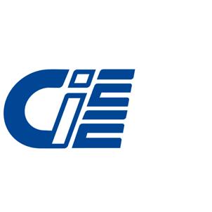 ciee-1