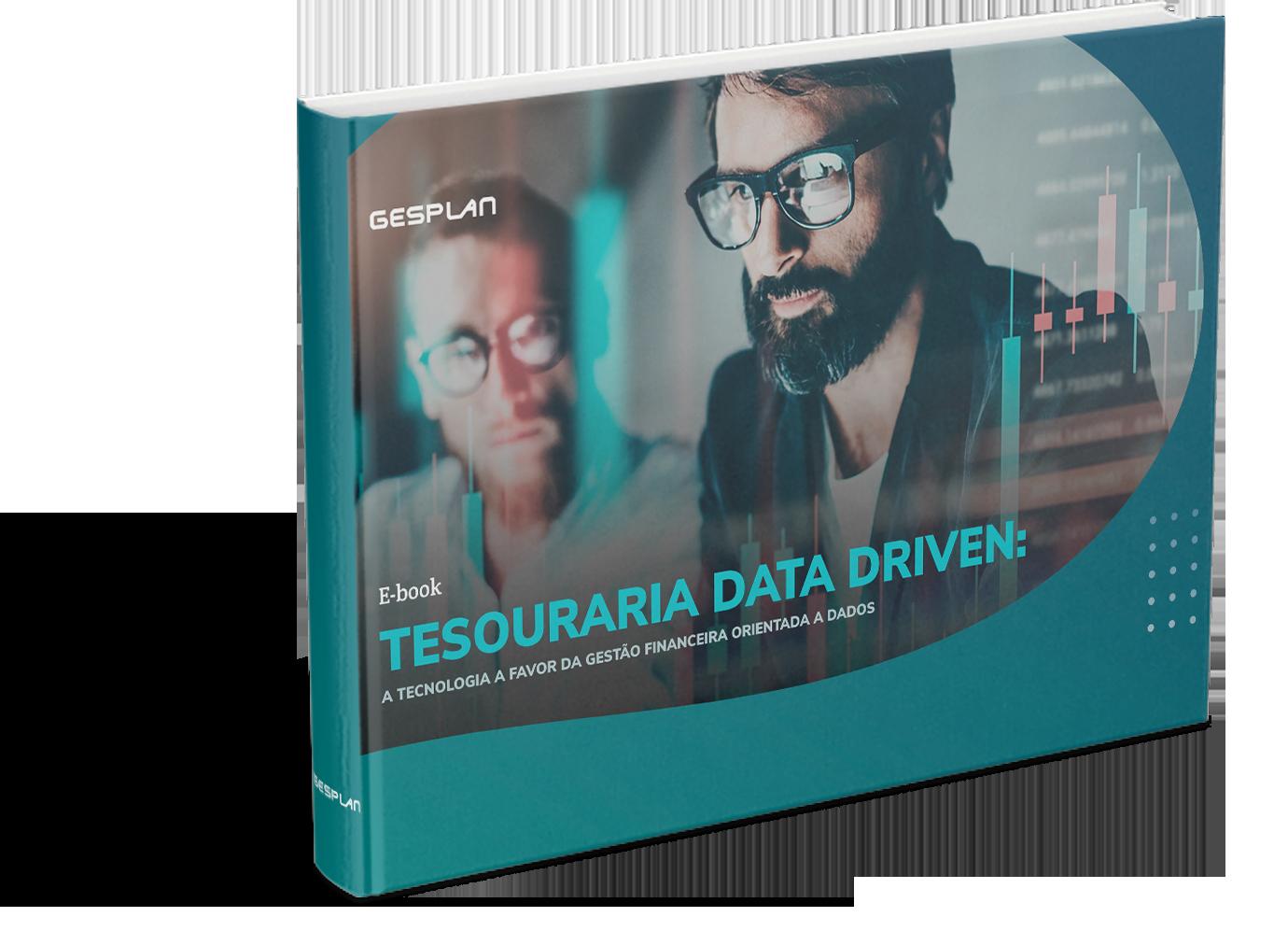gesplan-ebook-guia-data-driven-1