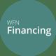 logo_wfnFinancing