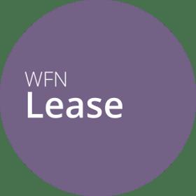 Logo WFN Lease