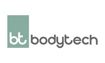 logo-bodytech-346x208