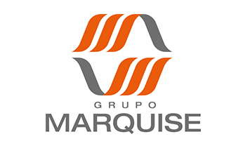 Marquise-1