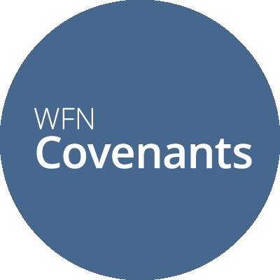 WFN Covenants